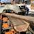 Wilfer Mobile Sawmill