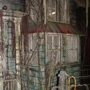 Night Terrors Haunted House