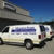 Masterclean Carpet & Upholstery Cleaning