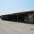 A & A Auto & R V Sales & Storage