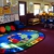 Ark Angels Christian Preschool