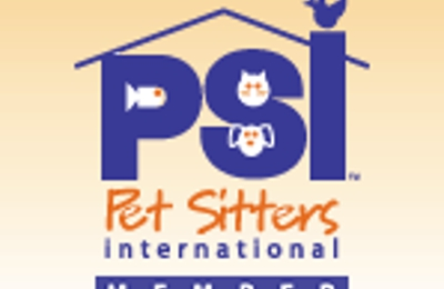 At Home Pet Sitters - Savannah, GA