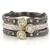 Kingsmill Jewelers - CLOSED