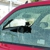 MALDONADO AUTO GLASS