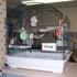 Flower Valley Veterinary Clinic