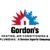 Gordon's Service Experts
