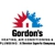 Gordon's Service Experts