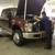 Latin Auto Service