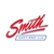 Smith Auctions LLC