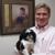 Buckingham-Plano Road Veterinary Clinic
