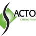 Acton Family Chiropractic