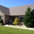 LJS Home Improvement General Contractors