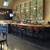 Junction Brewery & Grill