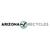 Arizona Recycles LLC