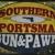 Southern Sportsman