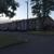 Oakwood Apartments