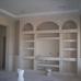 Velarde Builders Inc.