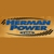 Herman Power Tire