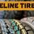 Stateline Tire