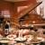 Scrimshaw Restaurant