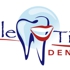 Smile Time Dental