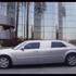 Sierra West Limousine Inc
