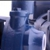 Persson Well Pump Service