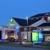 Holiday Inn Express WILLIAMSBURG NORTH