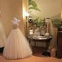 Low's Bridal Shop