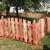 Allstar Fence & Construction