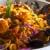 Casablanca Seafood Bar & Grill