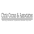 Chris Coons and Associates The Law Offices of