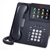 Avaya, NEC, Samsung Business Phone Systems-Repair, Service,Telephone Installation. Voice,Data & Network Cabling