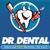 Dr Dental Of Bridgeport P C