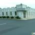 Northwest Podiatry Center Ltd.