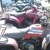 BAGGMANS MOTOR SHOP