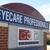 Eyecare Professionals & Grand Island Optical