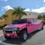 North Miami Limo and Party Buses