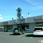 Alex Tuxedo - West Covina, CA
