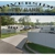 LaPlace Riverside RV Park LLC