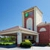 Holiday Inn Express & Suites CINCINNATI NORTHEAST-MILFORD