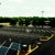 Just Parking LLC - Parking Lot Striping & Sealcoating