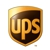 Parcels Express Pack & Mail