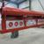 Atoka Precision Machine Shop LLC