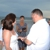 A Notary On The Go & Wedding Officiant