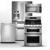 Anderson's Appliance Repair Service
