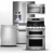 Anderson's Appliance Repair Service