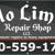 No Limit repair shop