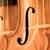 Ronald Sachs Violins