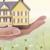 Farm Bureau Insurance & Financial Services